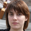 Татьяна Романовна