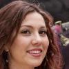Анжела Алексеевна