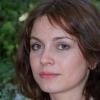 Карина Богдановна