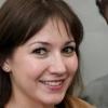 Маргарита Викторовна