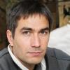 Михаил Аркадьевич