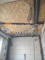 Монтаж Рехау труб отопления