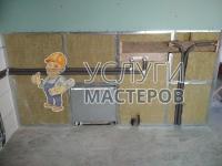 Монтаж труб отопления под ключ