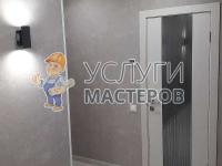 Классический ремонт однокомнатной квартиры