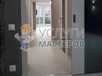Качественный ремонт однокомнатной квартиры