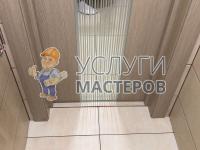 Капитальный ремонт туалета под ключ