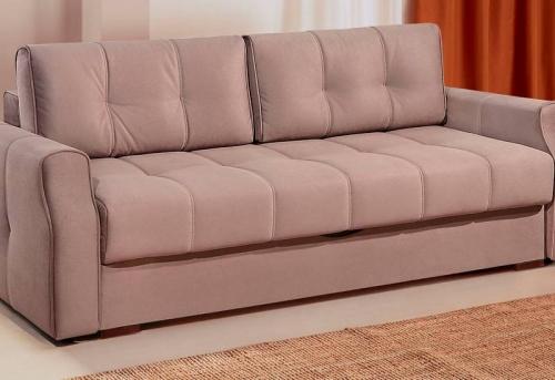 Сборка дивана прямого в Москве