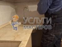 Сборка белорусских кухонь