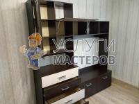 Сборка любой мебели